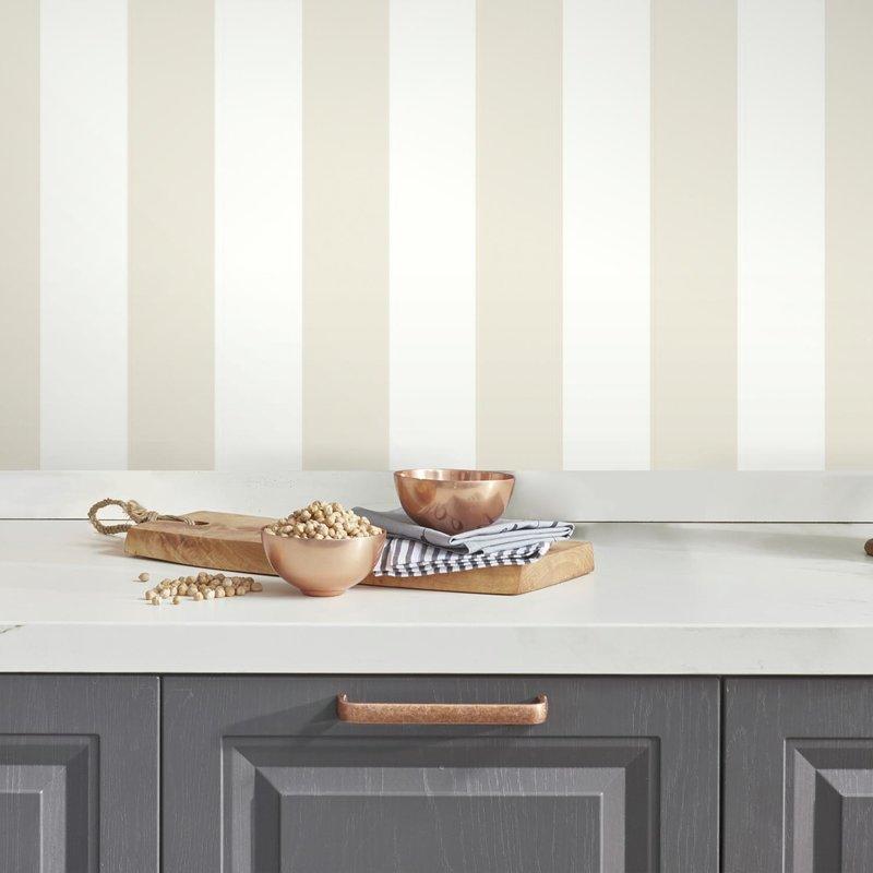 Marylyn+Awning+16.5%27+L+x+20.5%22+W+Stripes+Peel+and+Stick+Wallpaper+Roll.jpg