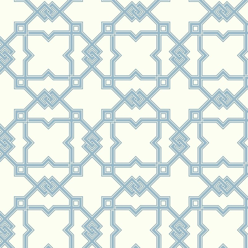 Pattern+Play+33%27+x+20.5%22+Serenity+Now+Wallpaper.jpg