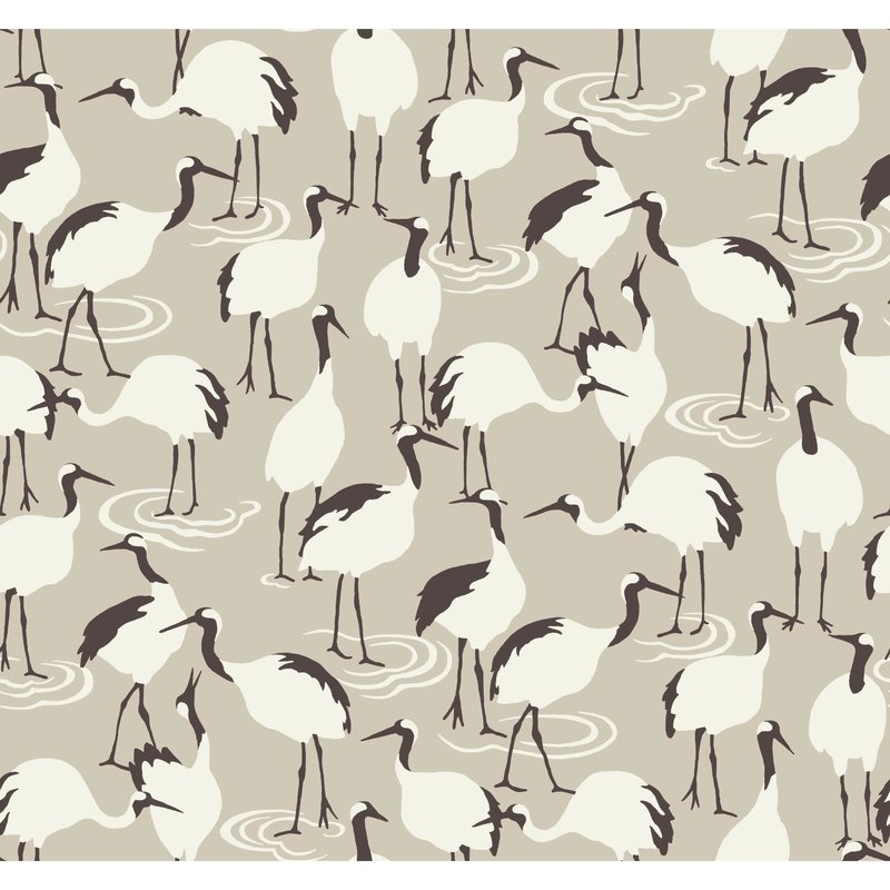 27%27+x+27%22+Winter+Cranes+Wallpaper+Roll.jpg