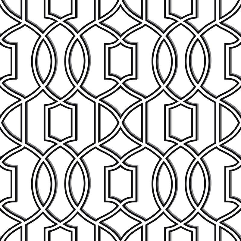 +White+Peel+and+Stick+Wallpaper.jpg