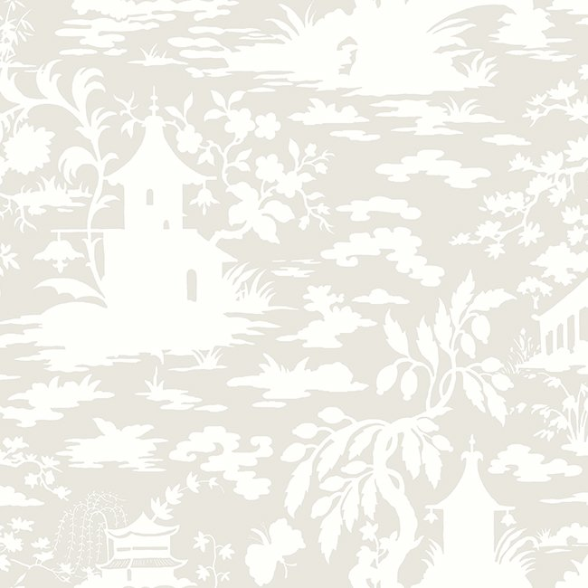 Silhouettes+Asian+27%27+x+27%22+Toile+3D+Embossed+Wallpaper+Roll.jpg