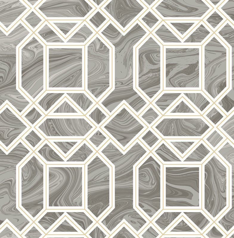 Moonlight+Daphne+Trellis+33%27+x+20.5%22+Wallpaper+Roll.jpg