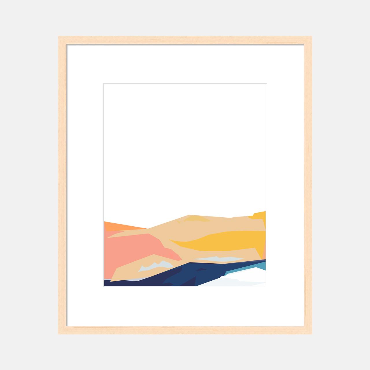 Coastline-vertical_MARIN_Mat_8x1016x20__27181.1527012513.jpg