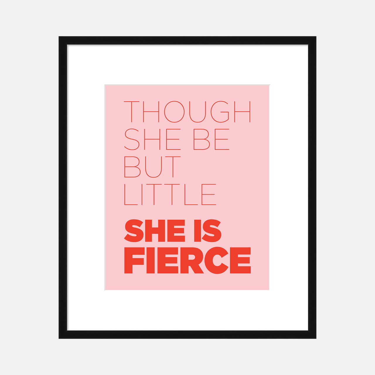 She-is-Fierce_Mercer-Slim_Mat_8x10_Mockup__10584.1525123719.jpg