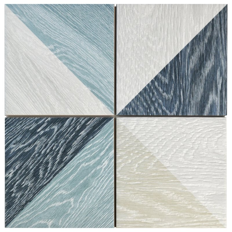 Bon+Melange+6.5%22+x+6.5%22+Porcelain+Field+Tile+in+Blue.jpg