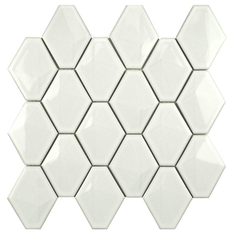 Fractal+2.75%22+x+3.05%22+Porcelain+Mosaic+Tile+in+Glossy+White.jpg