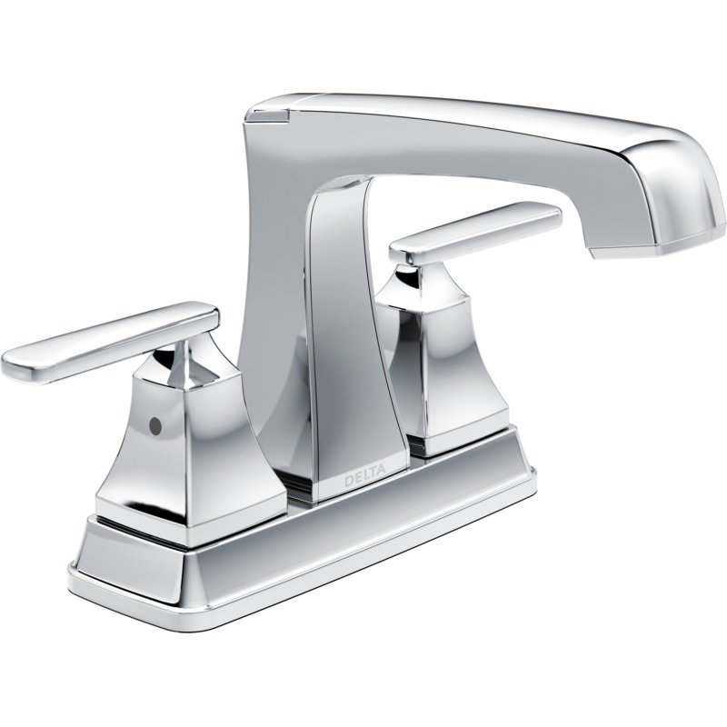 Ashlyn+Centerset+Bathroom+Faucet+with+Drain+Assembly+and+Diamond+Seal+Technology.jpg