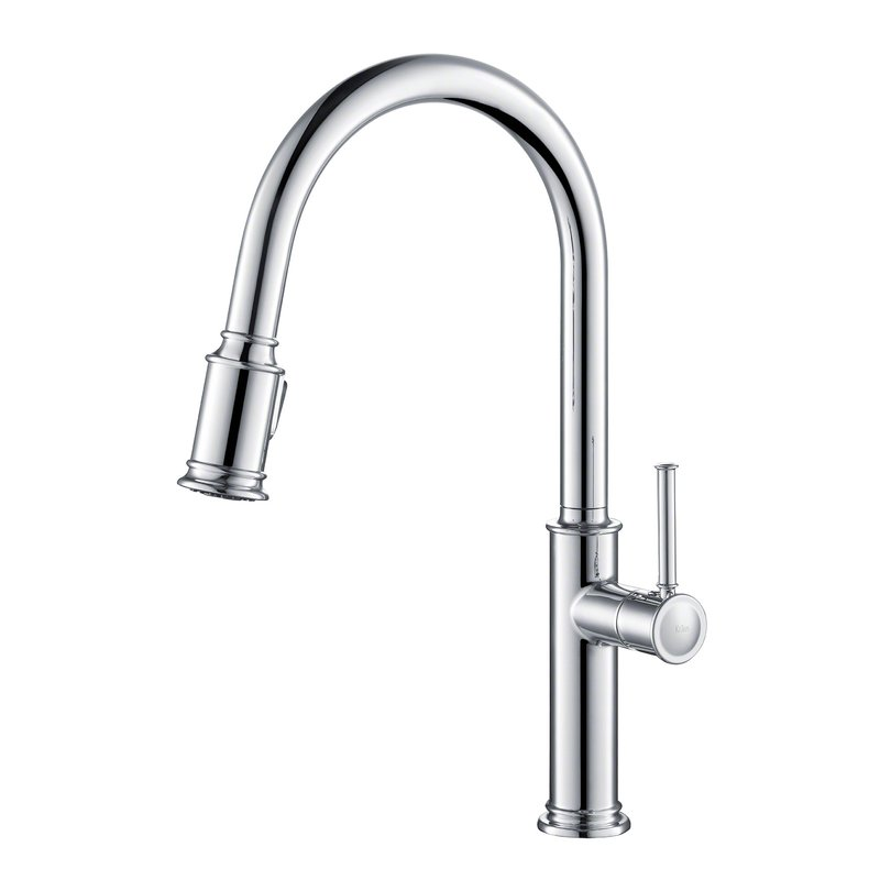 Sellette+Pull+Down+Single+Handle+Kitchen+Faucet.jpg