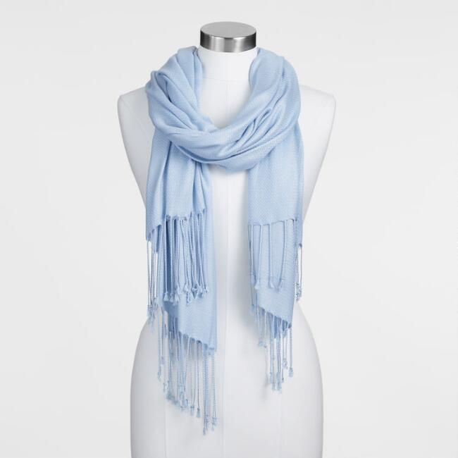 affordable scarf.jpg