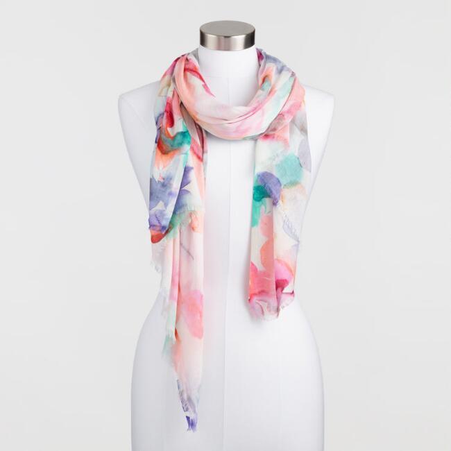 cheap scarf