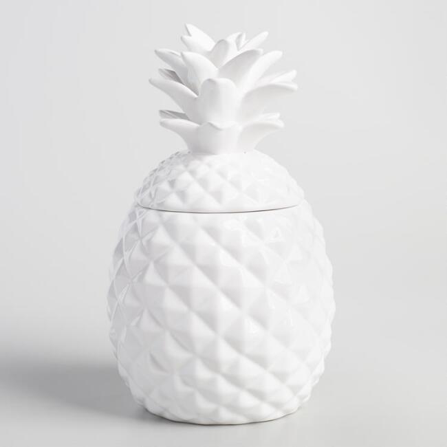 cookie jar pineapple.jpg