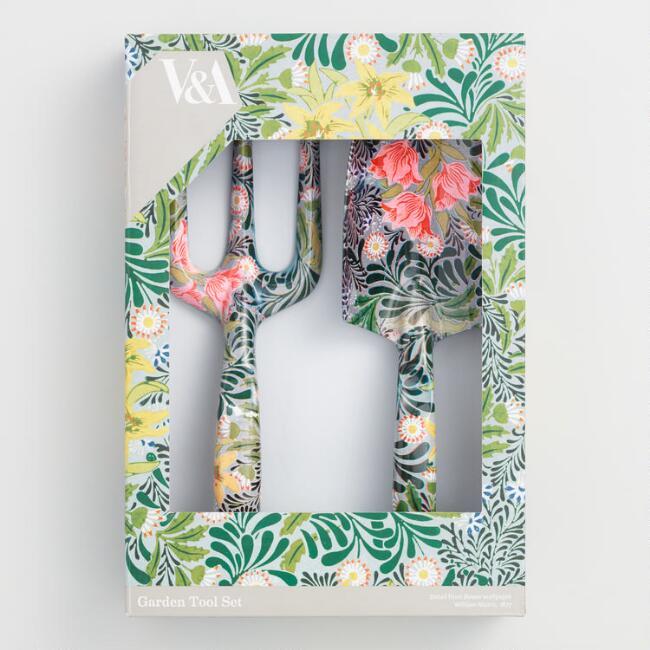 gardeners gift.jpg