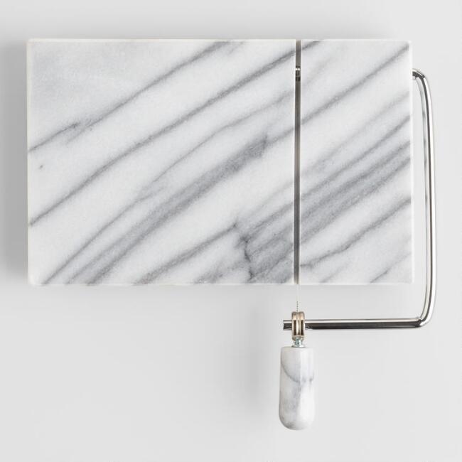 marble cheese slicer.jpg