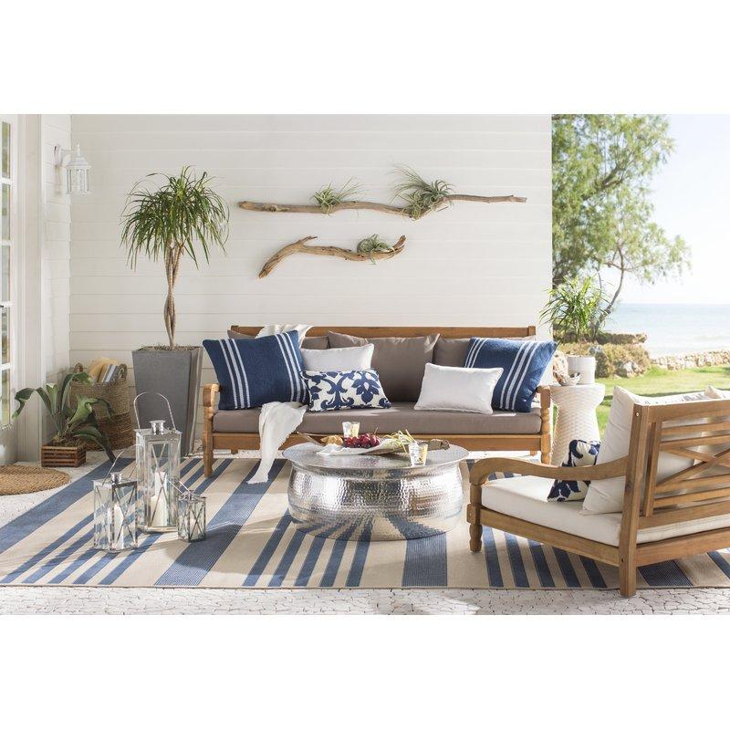 Crumpton+Daybed+with+Cushion