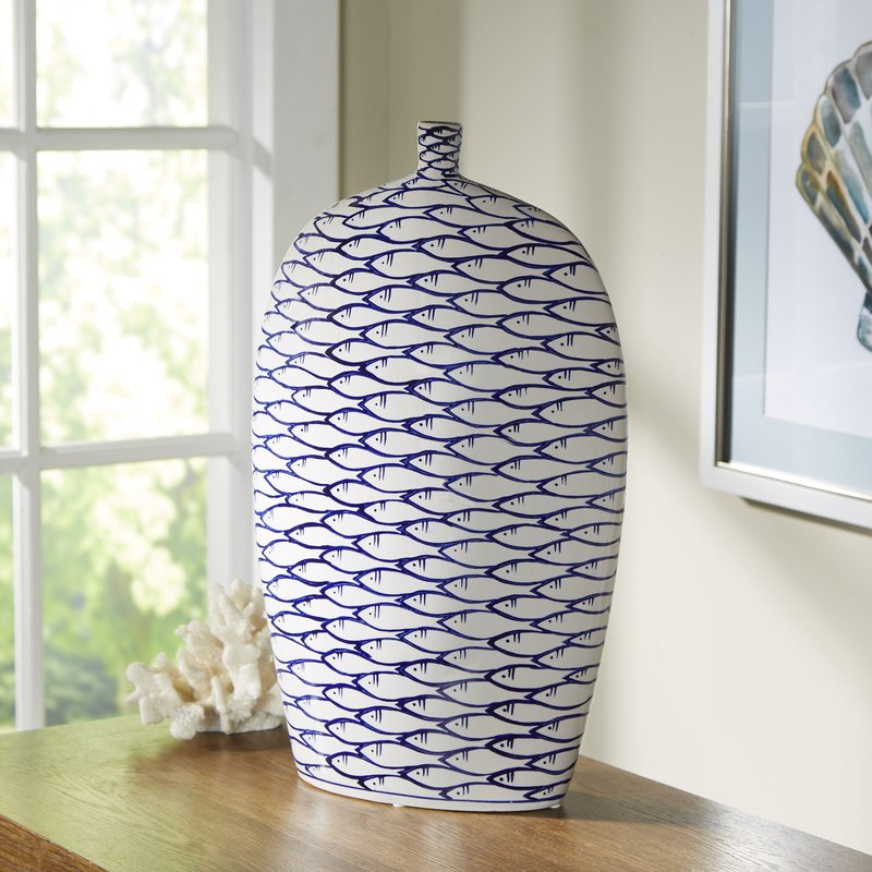 fish vase.jpg