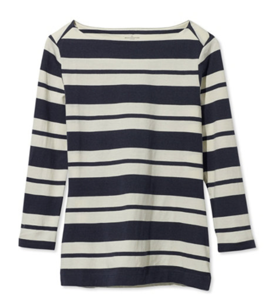 cute top for fall