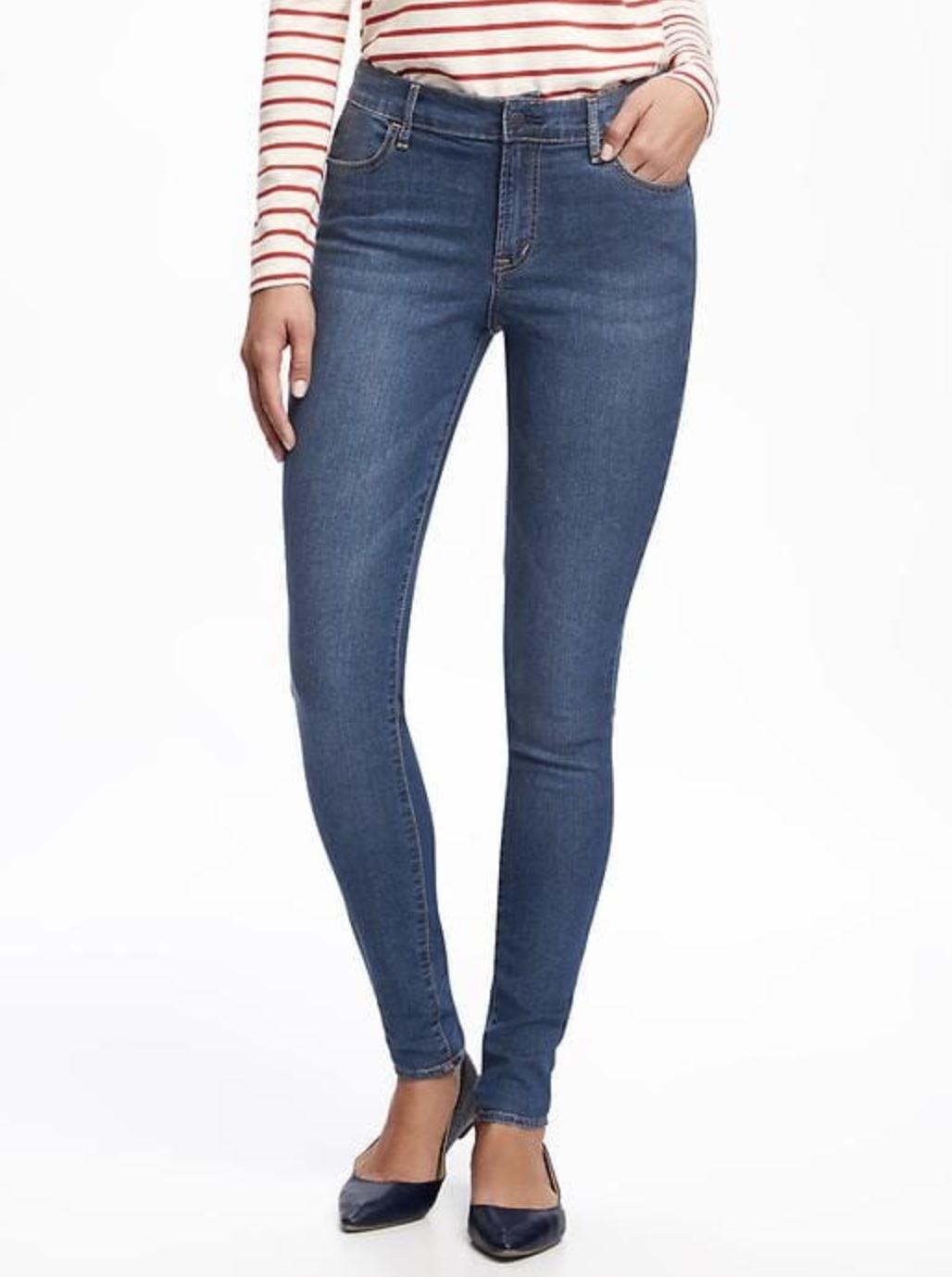 jeans on sale