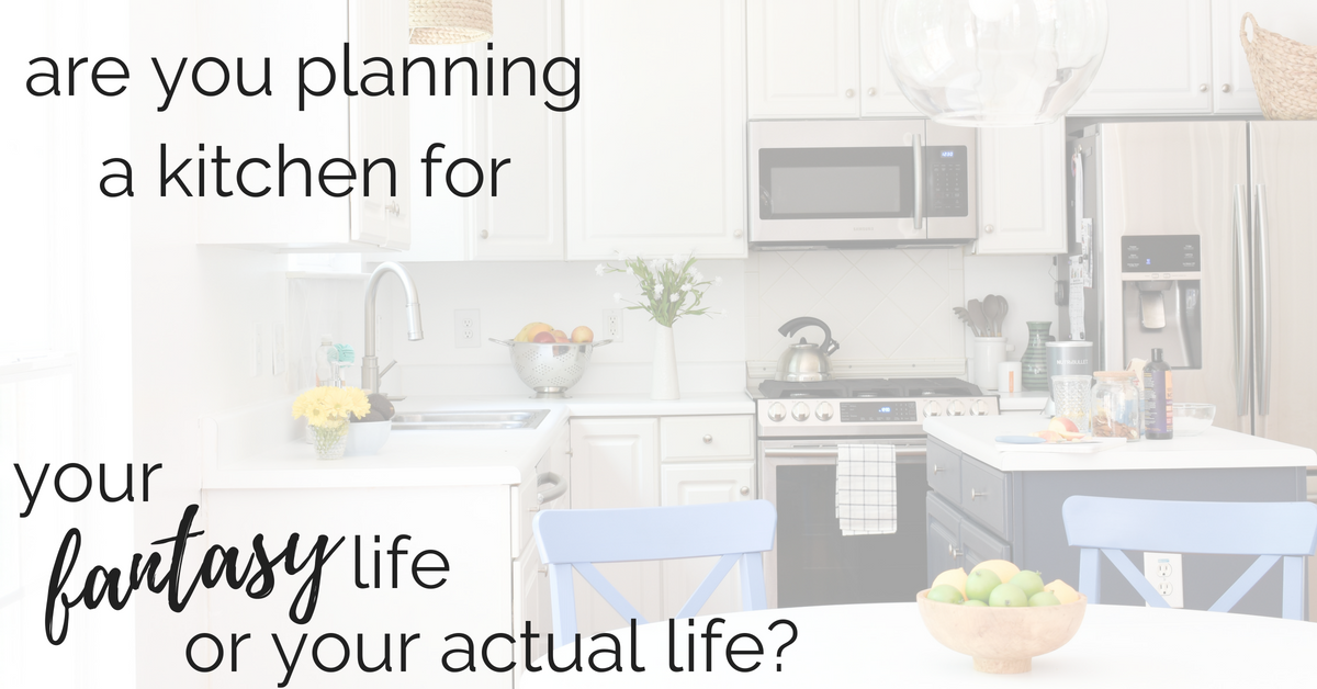 kitchen planning tools - REMODELER'S CHECKLIST: KITCHEN RENOVATIONS PART ONEeverything you need to know about buying kitchen cabinets