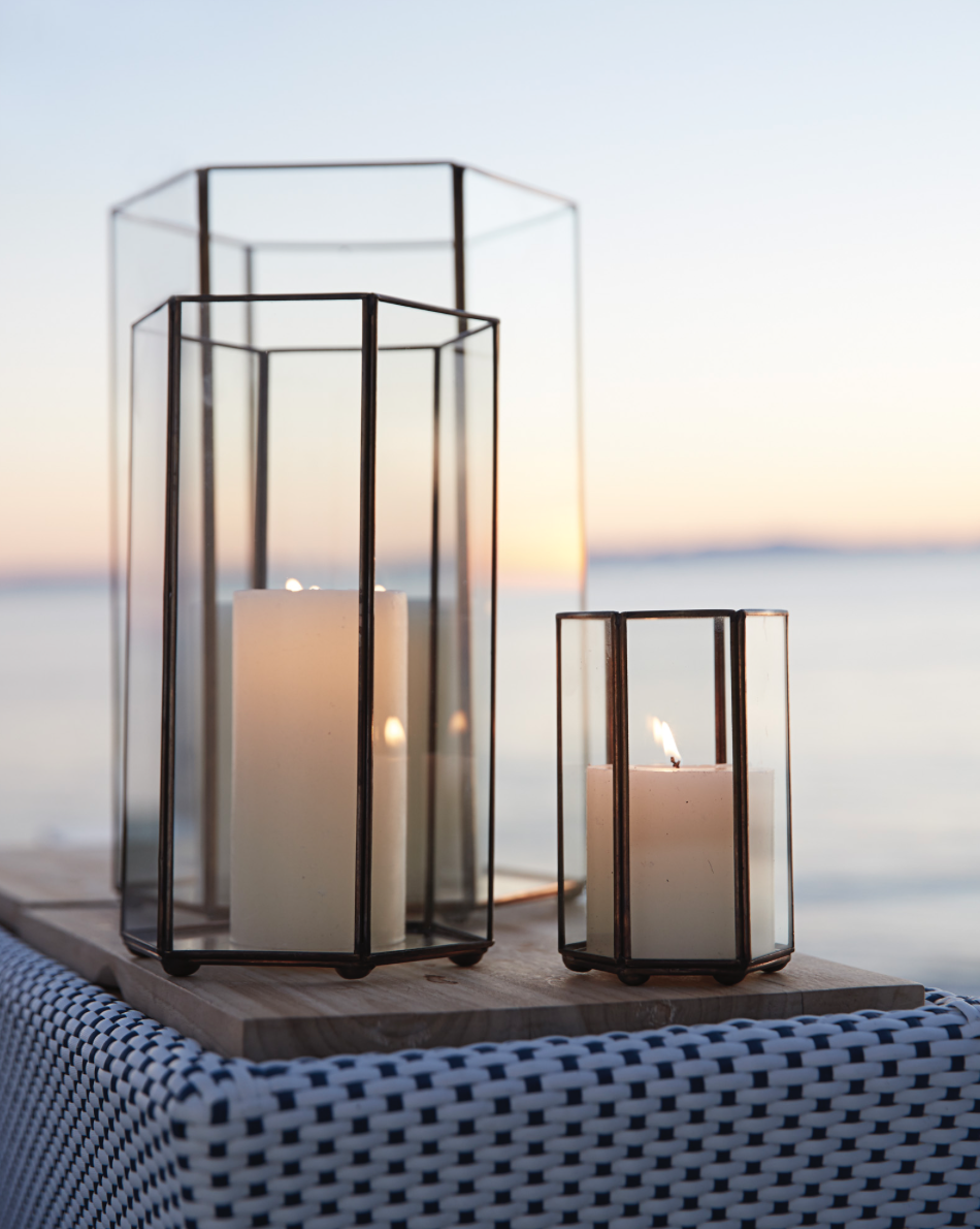 cheap pillar candle sources for home and wedding decor