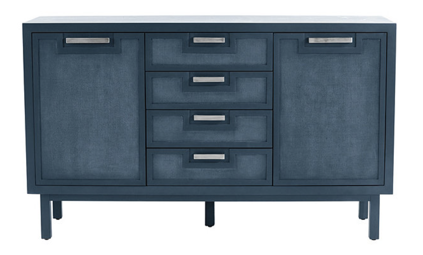Ballard Designs Sideboard: $1399