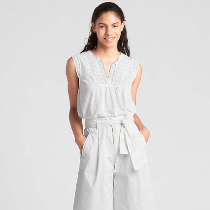 women's fashion under $20