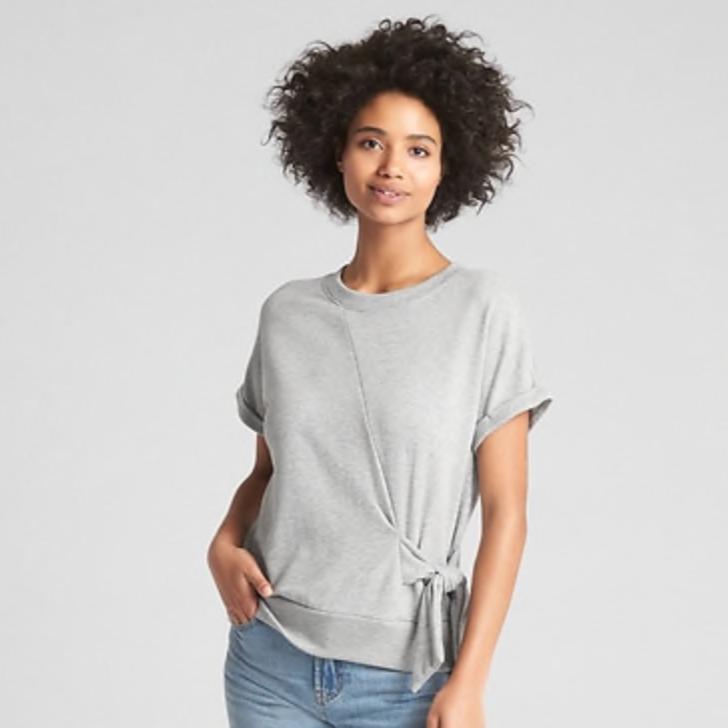 casual fall fashion under $20