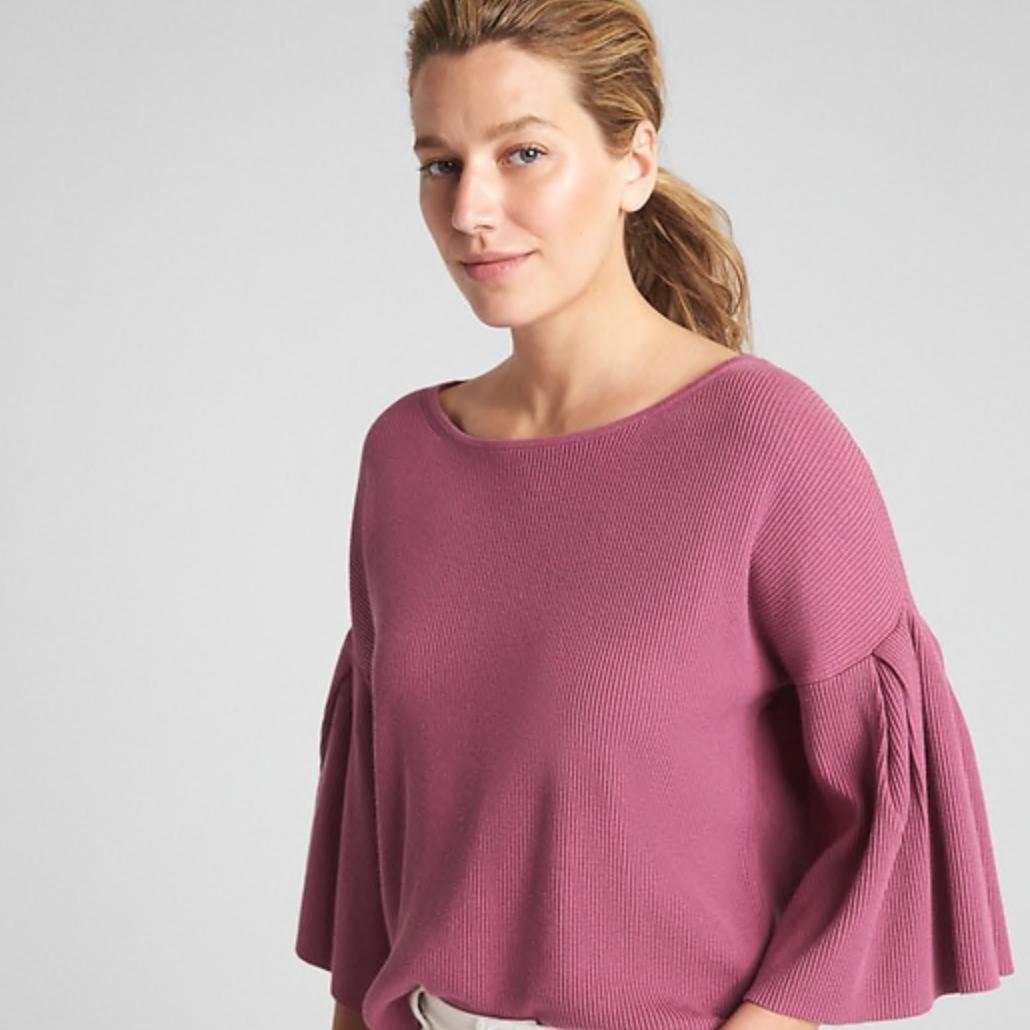 fall fashion under $20