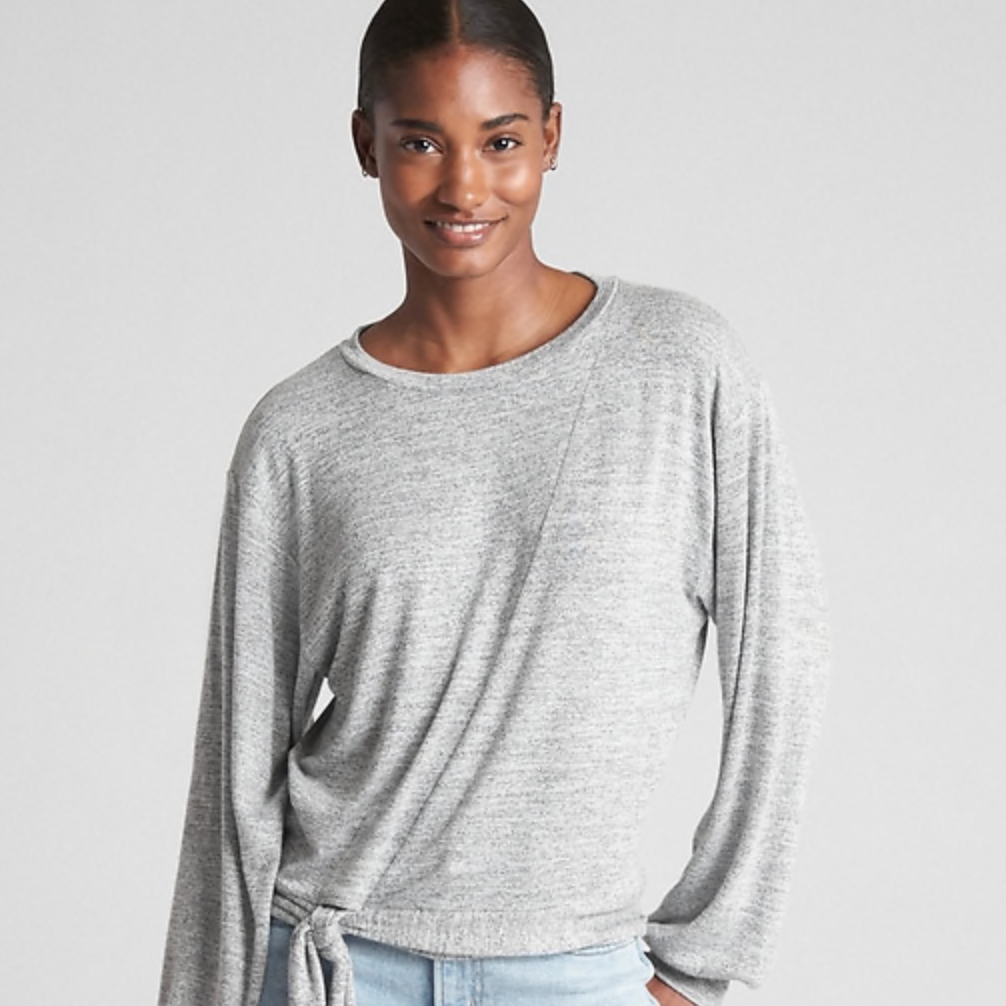 sweater for fall fashion under $20
