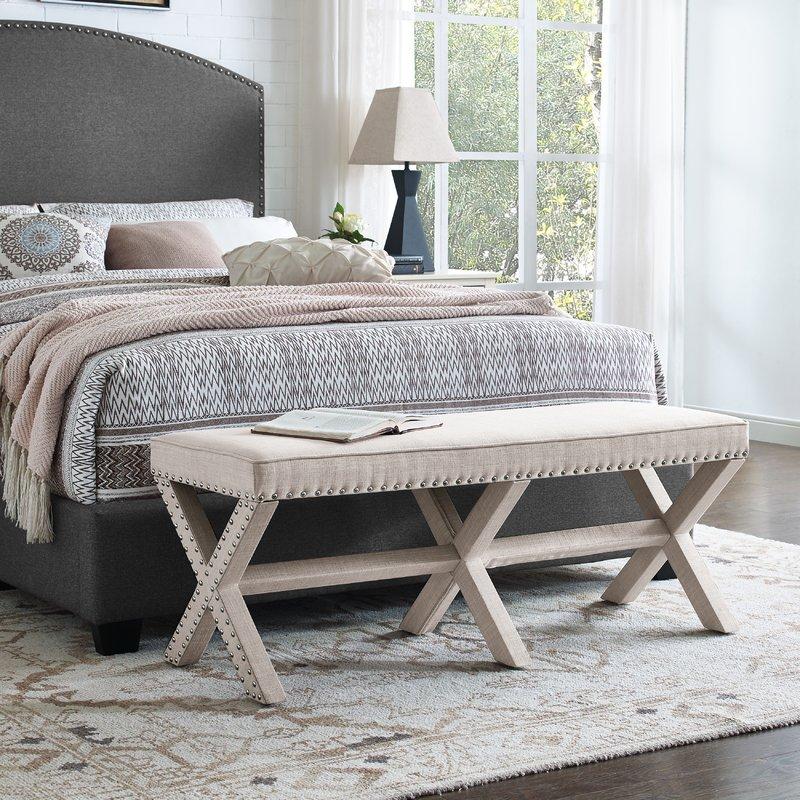 Wynwood+X+Base+Upholstered+Bench.jpg