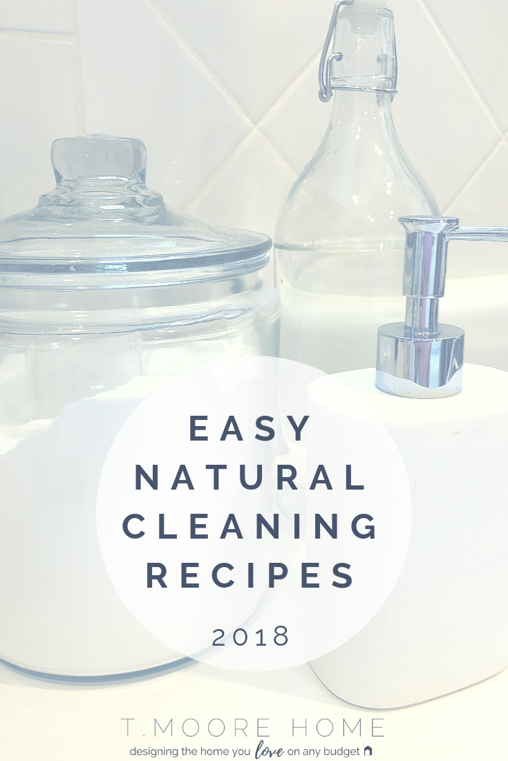 MY natural cleaning recipes-10.png