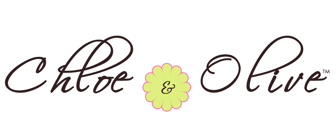 chloe and olive logo.png
