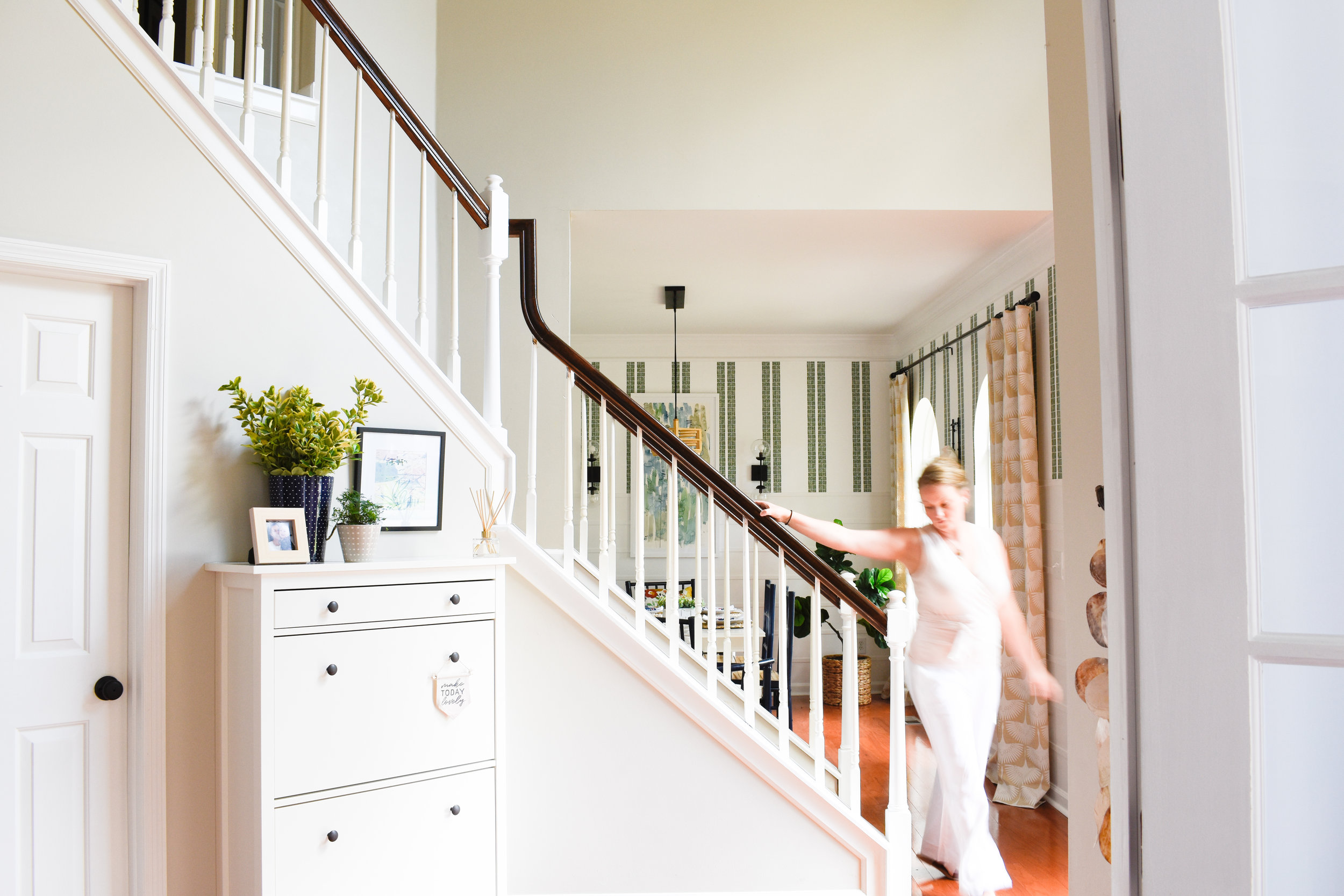 Top 5 Home Trends Real Estate Buyers Want To See In 2019 + Free Guide To Evaluating Your Market To  Know Where To Spend #homestaging #flippinghomes