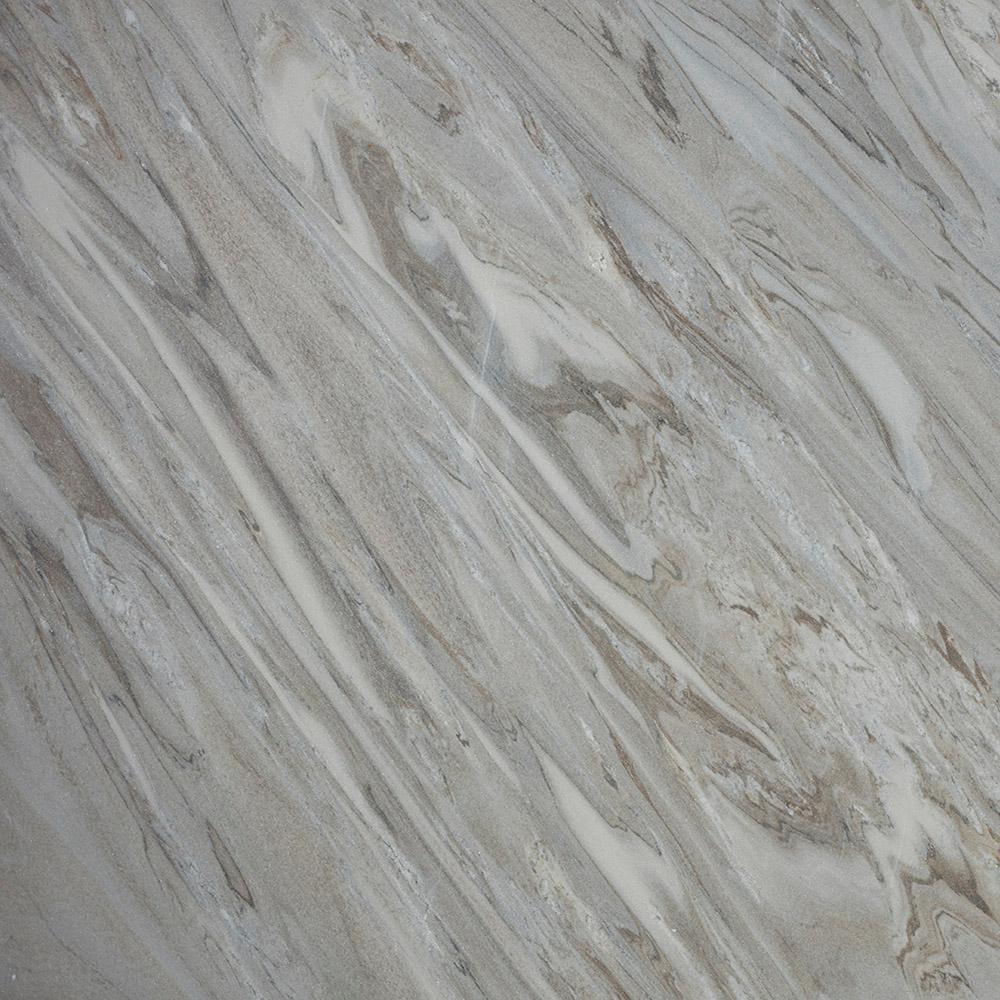 star-dune-satin-marble-countertop-samples-az-g636-64_1000.jpg