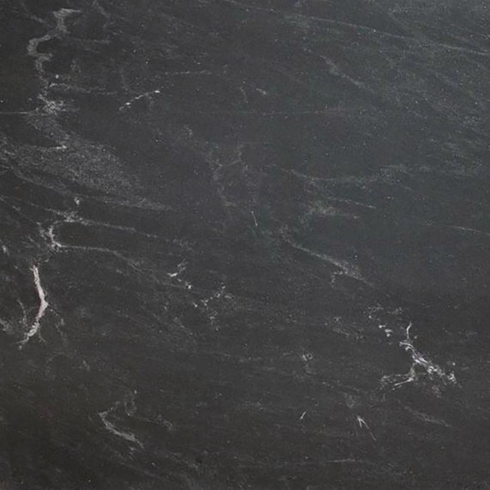 black-mist-antiqued-stonemark-granite-countertop-samples-dt-g756-64_1000.jpg
