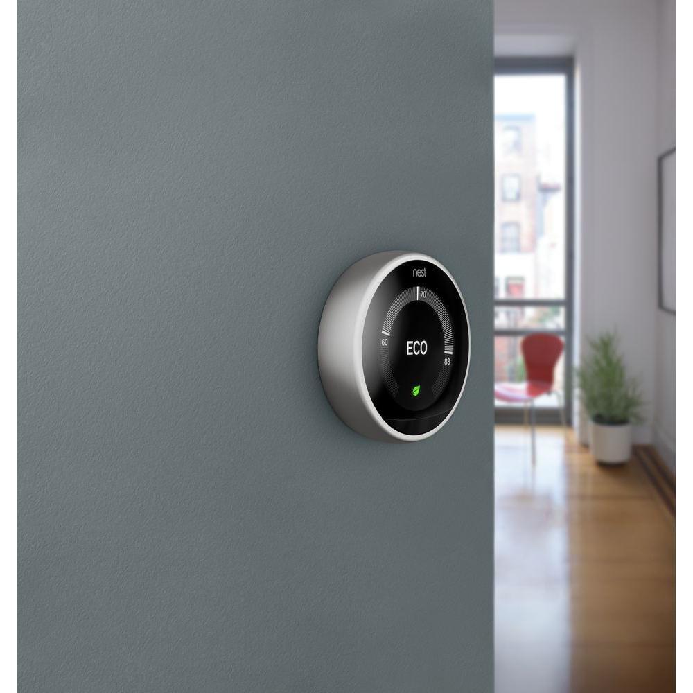 metallics-nest-programmable-thermostats-t3007es-76_1000.jpg