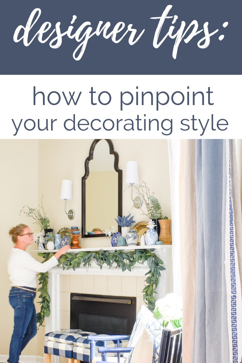 how+to+determine+your+decorating+style+-+Stop+wasting+money+on+impulse+home+purchases+that+don%27t+match+your+style.+Here%27s+a+quick+guide+to+figuring+out+which+style+is+your+favorite+so+you+can+start+making+better+home+decorating+decisions.jpg