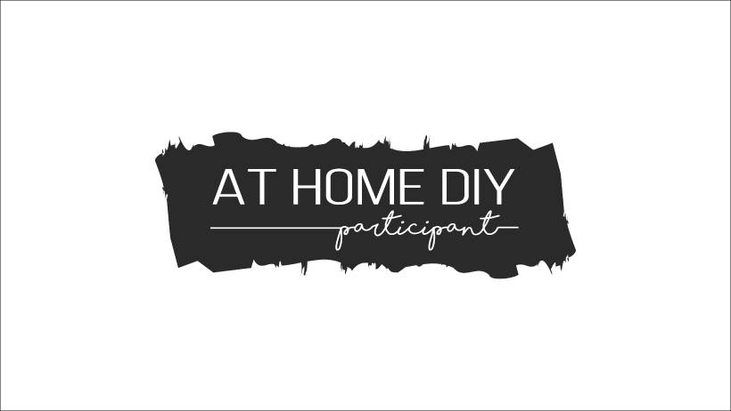 DIY Bloggers.jpg