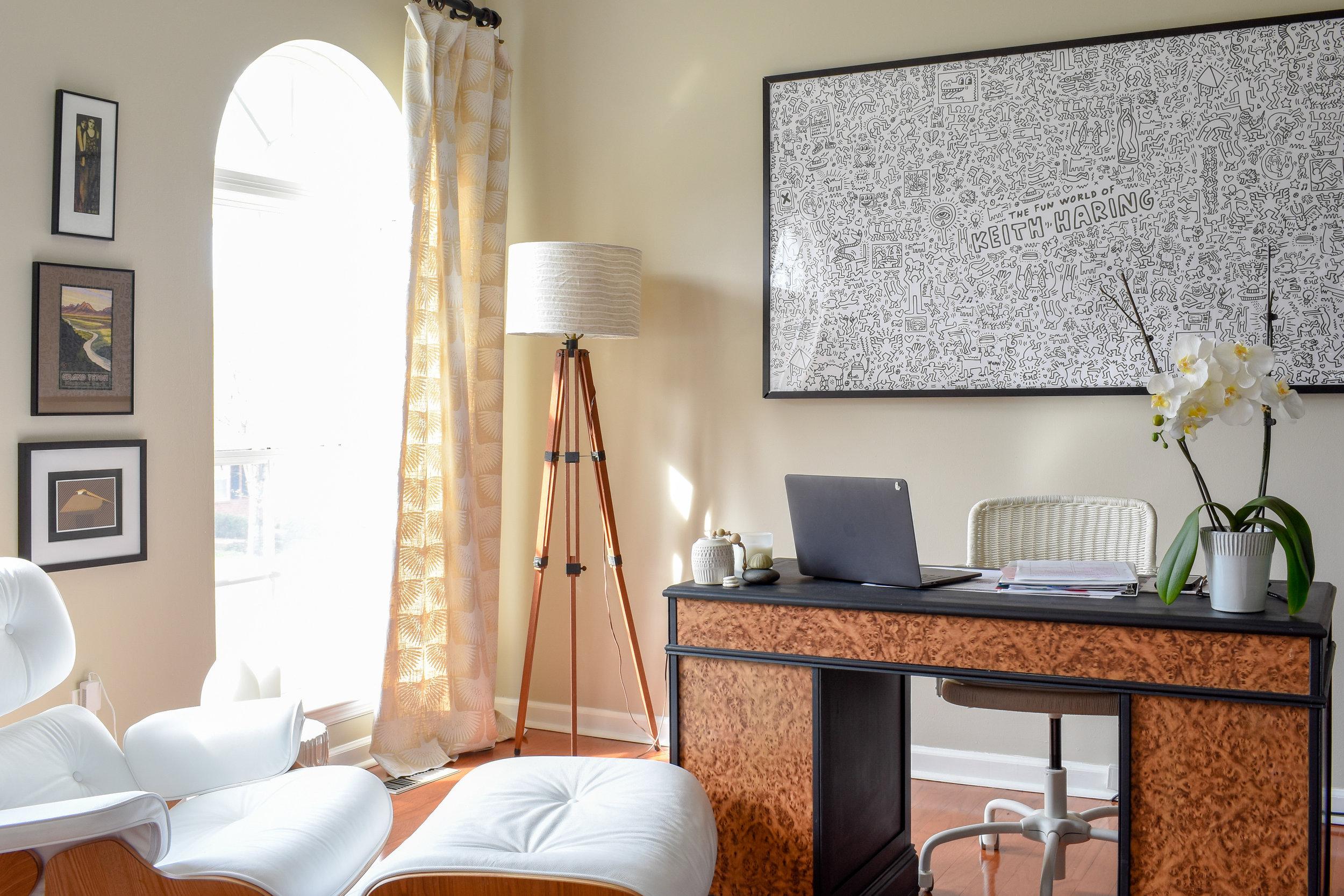 Cheap Burl Wood Furniture DIY