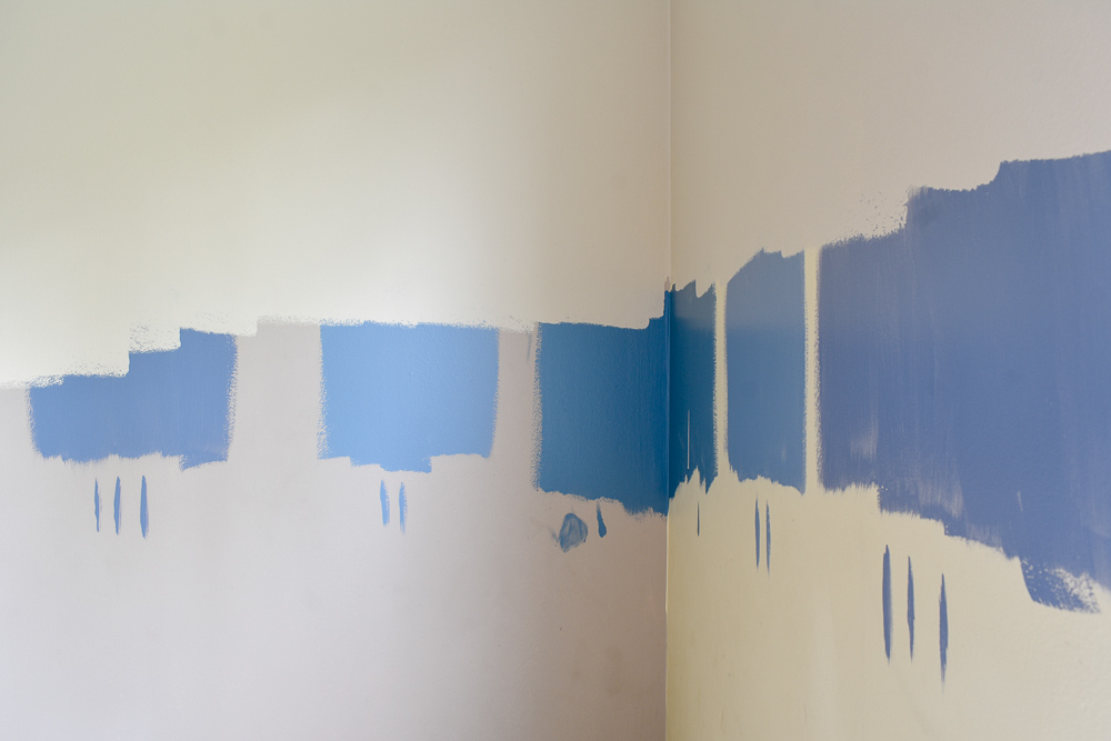 paint color tips