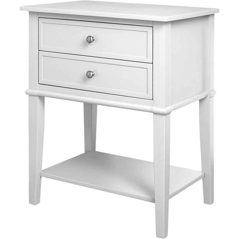 Memorial Day furniture sales