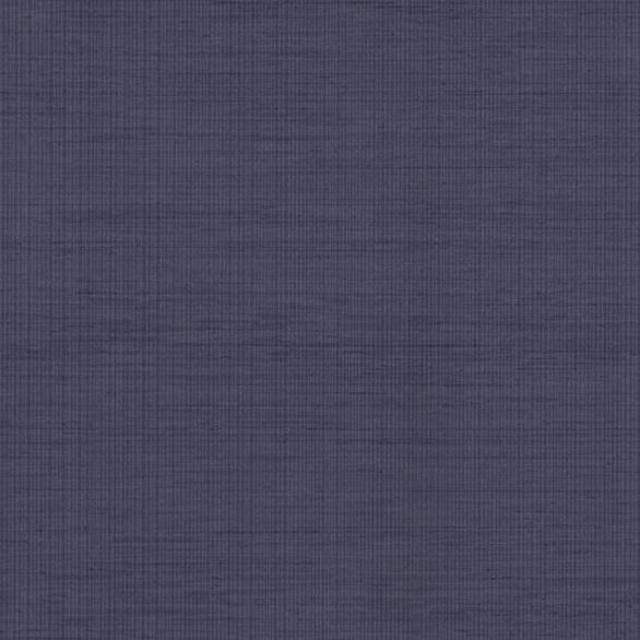wallpaper+navy+faux+grasscloth.jpg