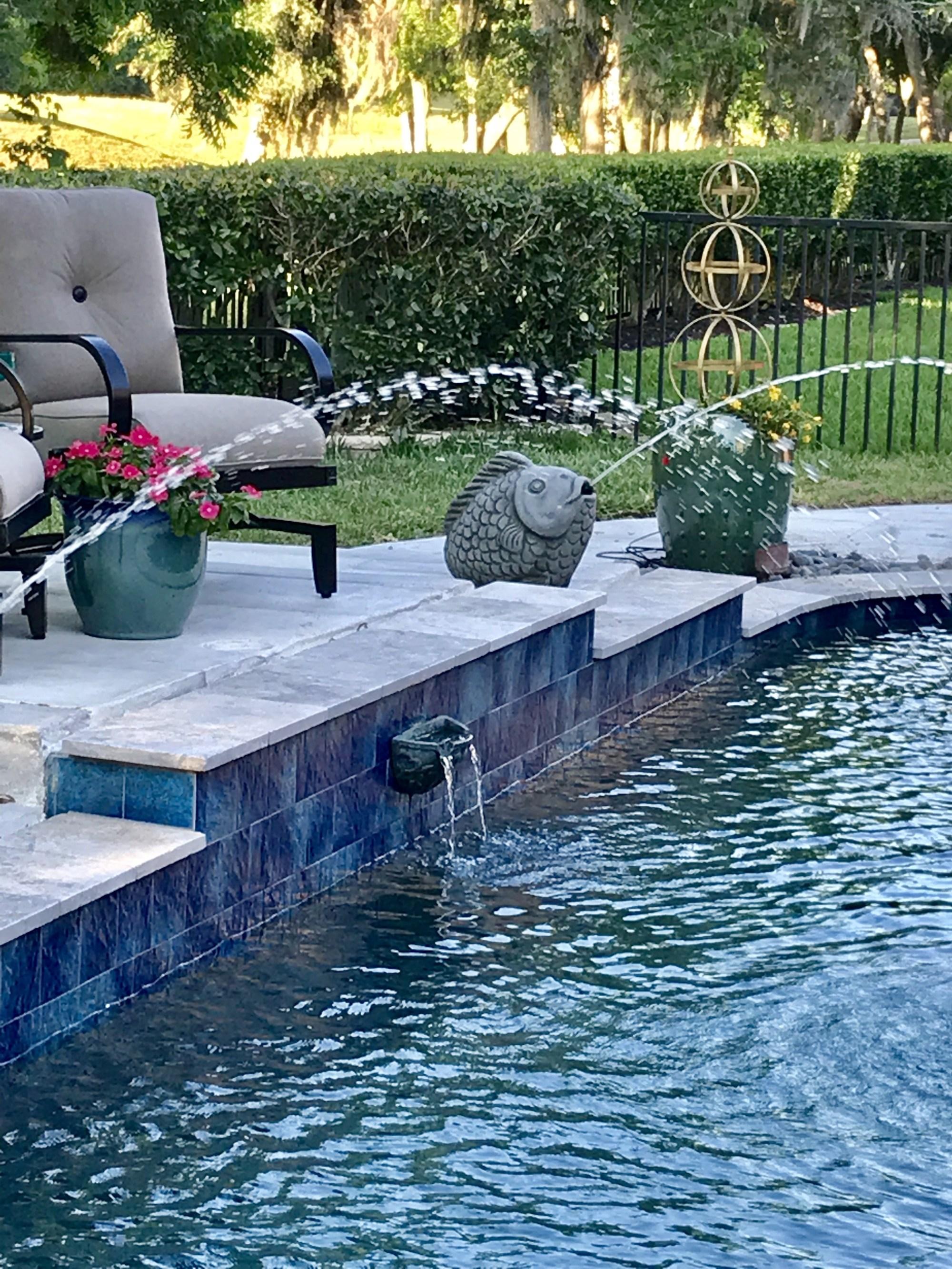 pool deck resurfacing and retiling.jpg