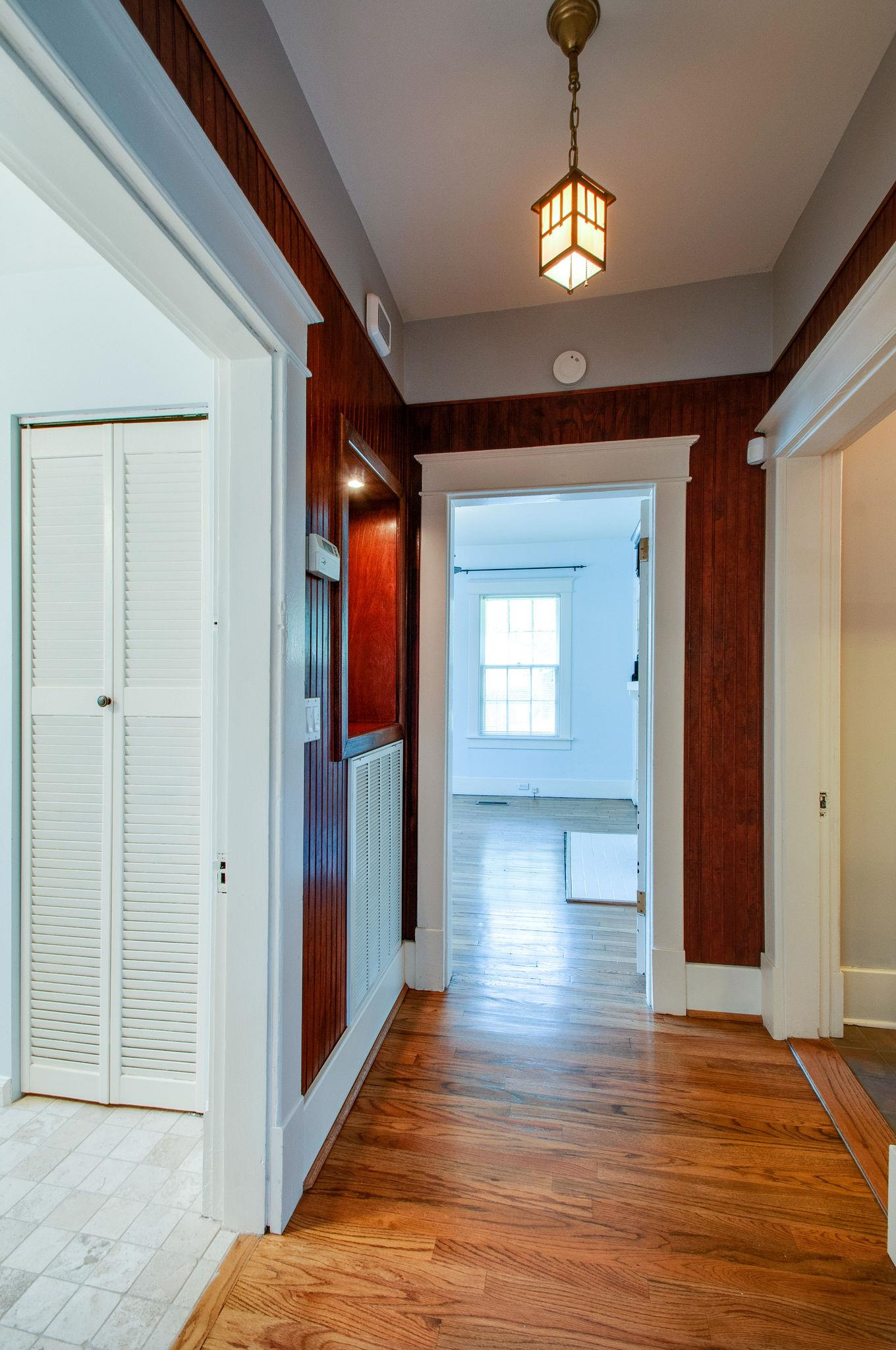 Historic home renovations - Follow along as we transform our 1920s bungalow! #historichomelove #thisoldhouse #oldhouselove