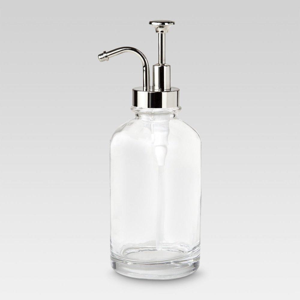oil can soap dispenser