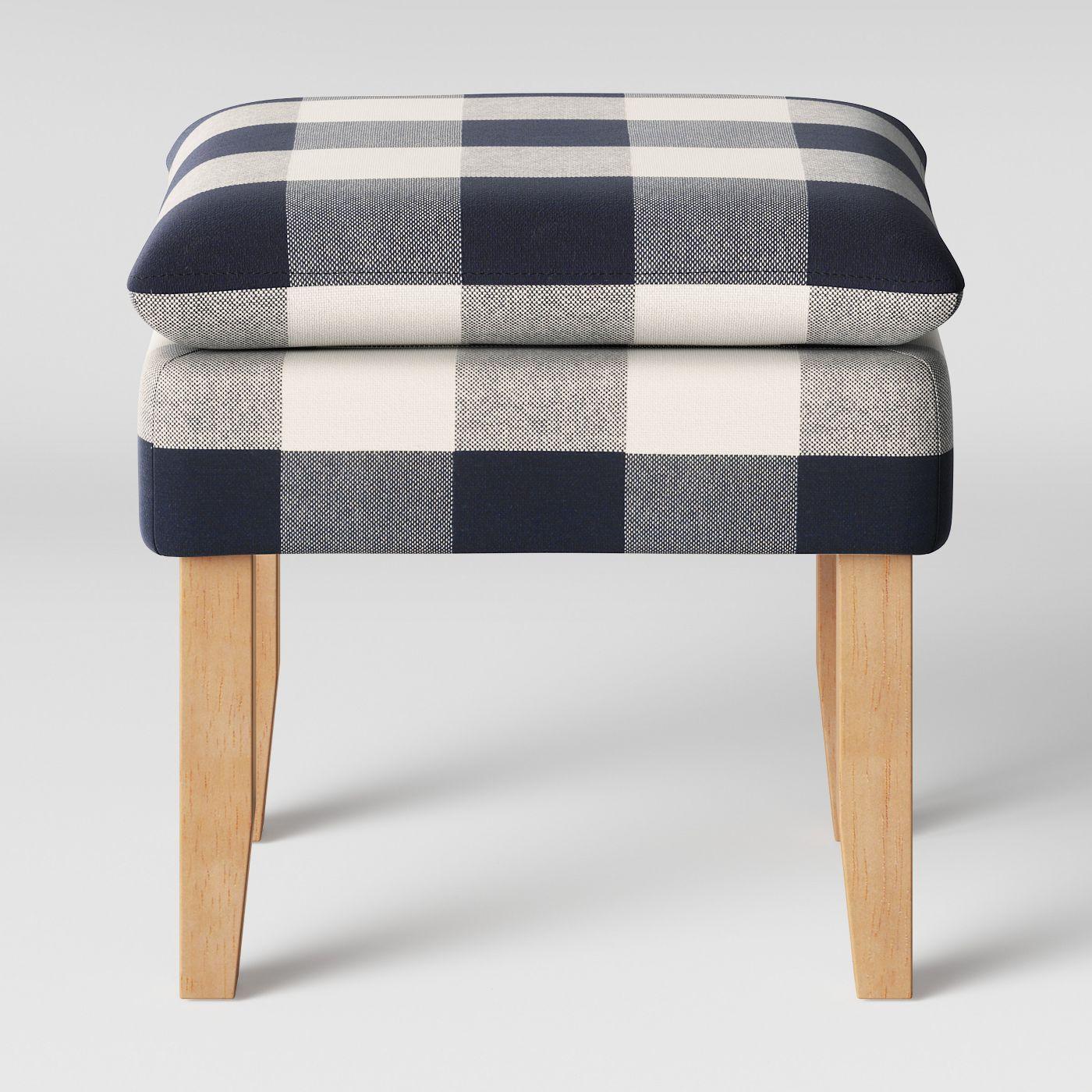 plaid stool.jpg
