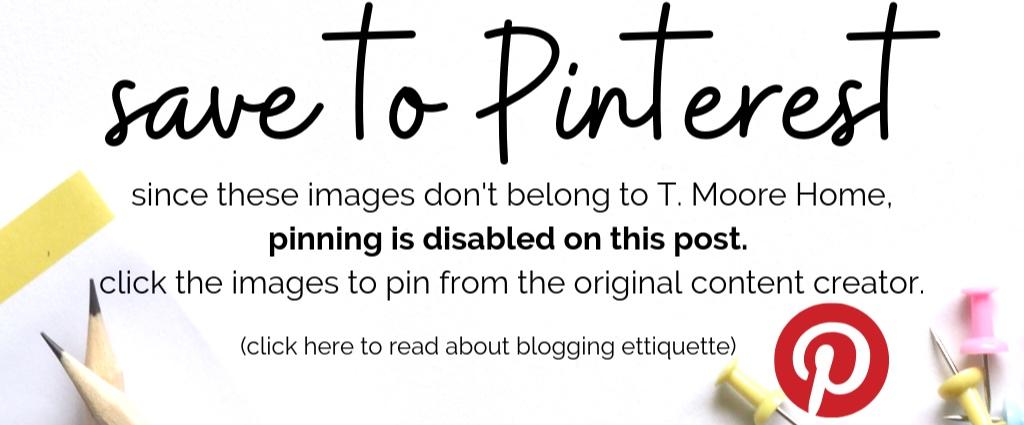 patio makeover ideas on Pinterest