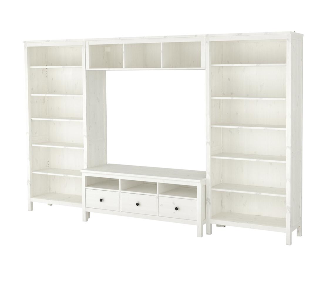 furniture DIY revamp Ikea hack