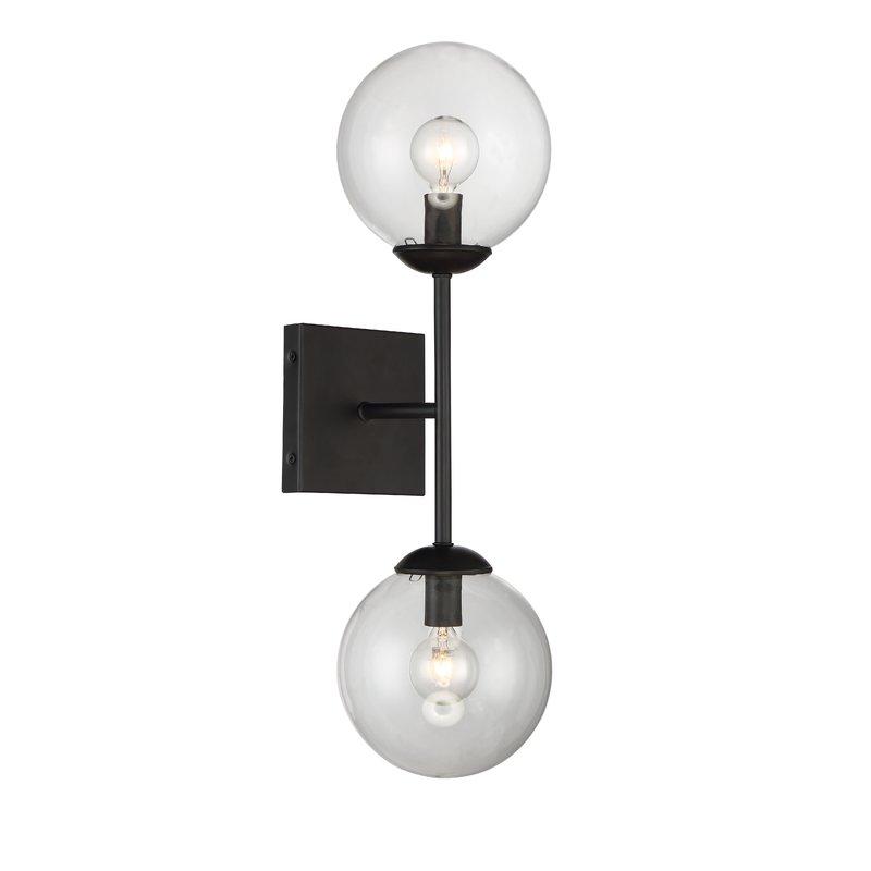 affordable lighting modern