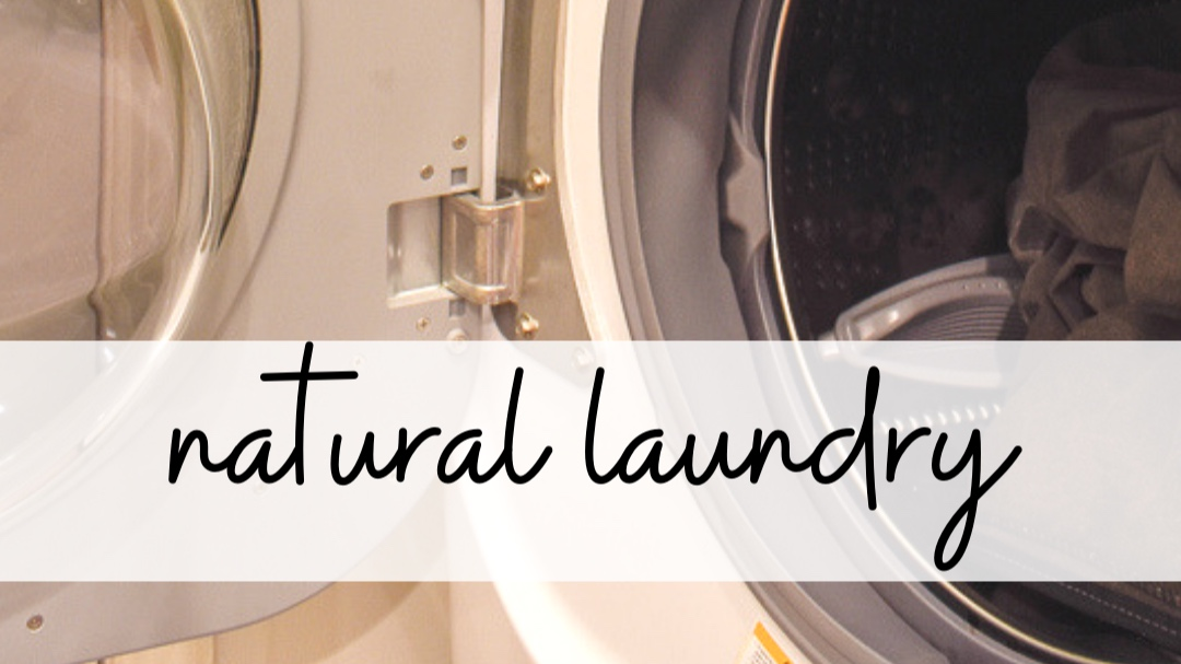 natural+laundry+tips