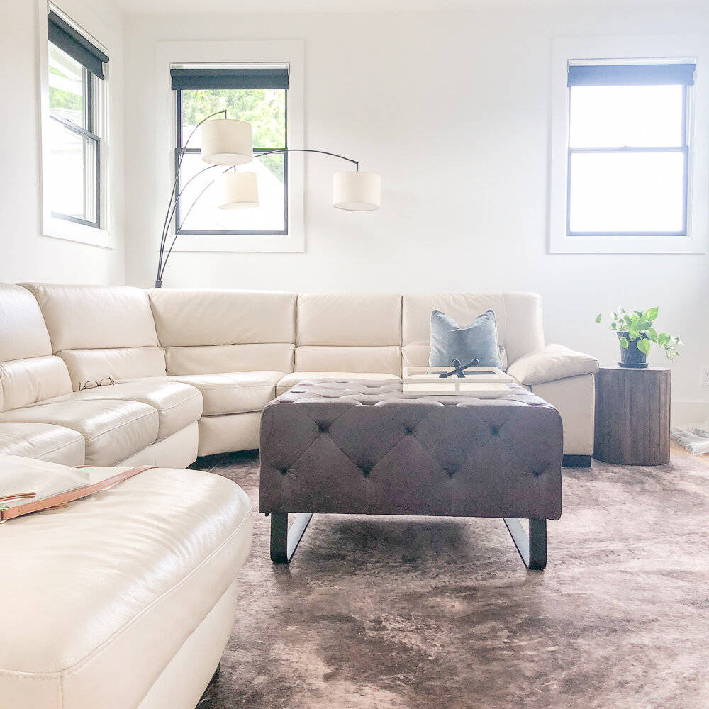 Affordable Interior Design Consultations in Nashville TN